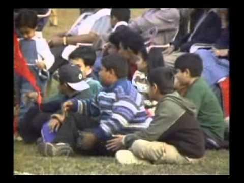 Jorhat Races 125 years celebration. Part I ,.wmv