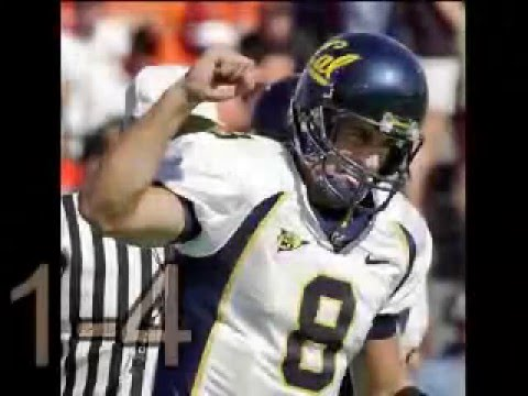 Relive the roller-coaster 2004 season with a little peak back from where the Oregon State program rose. Includes highlights of the 108th Civil War and the vi...