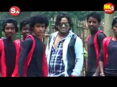 Nagpuri Songs Jharkhand 2014 - Ramgarh Kar Chori video