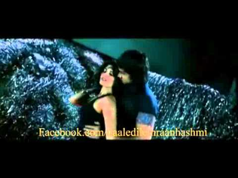 Aa zara karib(Full Video Song) Murder 2 Ft. Emraan Hashmi &...