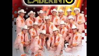 LABERINTO MIX PA PISTEAR