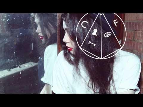 Paleface Ft. Kyla - Do You Mind (Crazy Cousinz Remix)