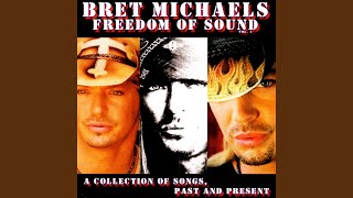 Watch Bret Michaels Play One For Me video