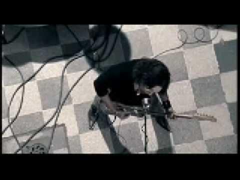 Jaguares - Hay Amores Que Matan