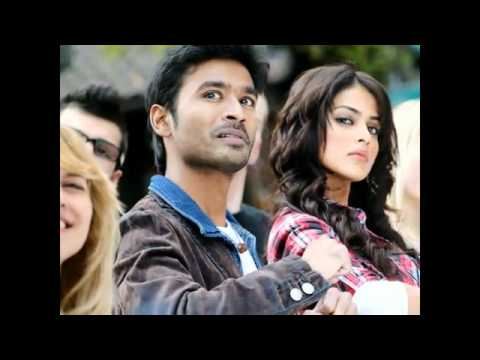 Uthama Puthiran Songs Hd   Thooral Podum video
