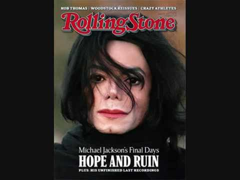 World Media Meltdown After Michael Jackson's Death