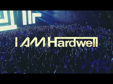 Ismayalive Tv: i Am Hardwell Jakarta - Official Aftermovie video