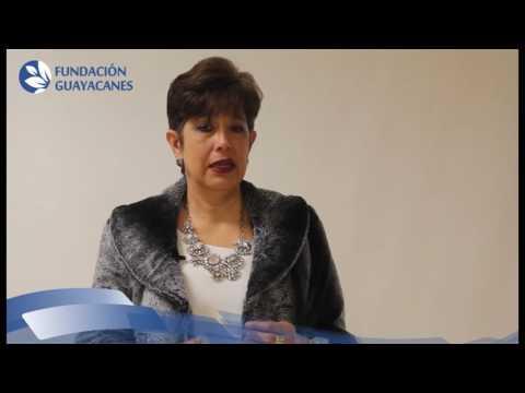 Avances de la seguridad del paciente en Colombia