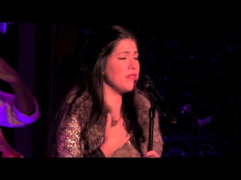 Alexis Fishman -