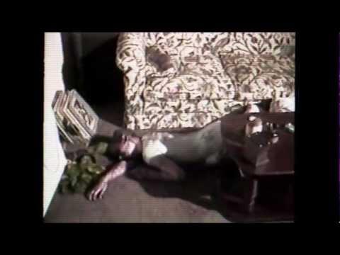 Leff Rakk - Menace (Lost One) [Unsigned Artist]