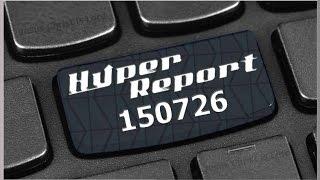 150726 - Social Security Cuts
