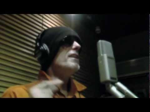 Spinetta - Un Mañana / EPK / Grabación del disco / Making Of  (HD)