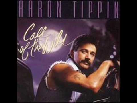 Aaron Tippin - Trim Yourself to Fit The World