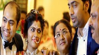 Dev's Sister Marriage Video | নায়ক দেবের বোনের বিয়ে | Bengali film actor DEV Sister Wedding