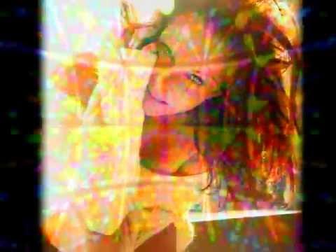 Belinda Carlisle - Christmas Lullaby
