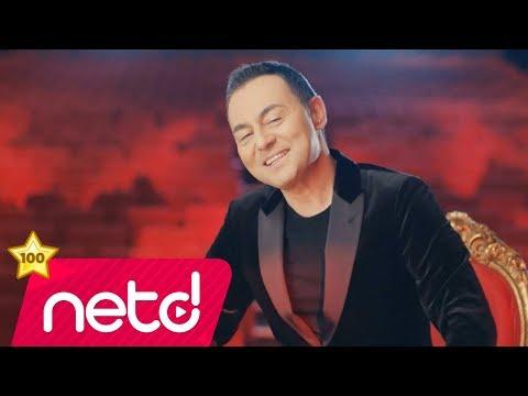 Serdar Ortaç feat. Yıldız Tilbe - Havalı Yarim