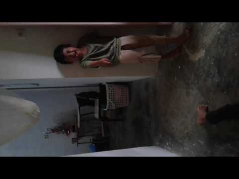 Video lucu part 2. By : hikmal