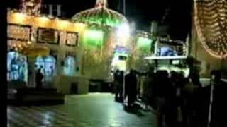 nusrat fateh ali khan qawali abdul qadir gilani