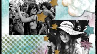 Hippie Fair Venlo 2020