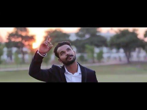 Tayari Haan Di   Pre Wedding Concept Video 2016   Vipul Sharma Photography   Chandigarh