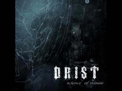 Drist - Aftermath