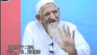 Muta ki haqeeqat Sunni Molana Ishaq sahab