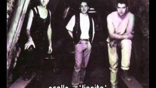 Watch Acolla Lignito video