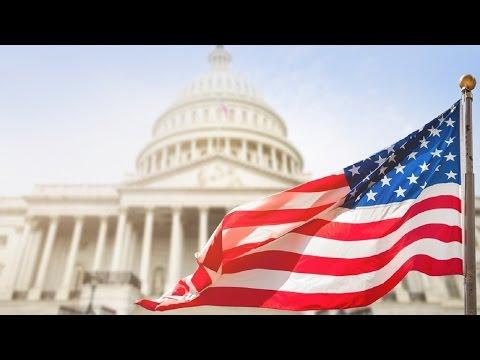 FinanzMarktWissen – US-Budget & Leitzins: Wochen der Wahrheit