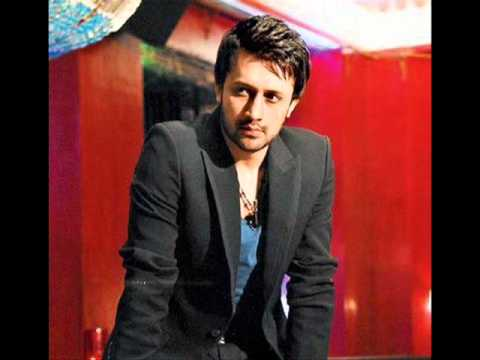Atif Aslam Old Songs Live Best