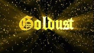 Goldust Entrance Video