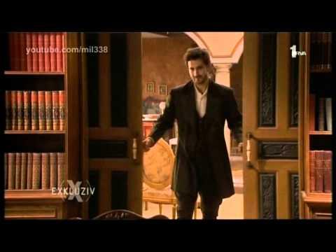 Tajna Starog Mosta - Exkluziv (Prva TV)