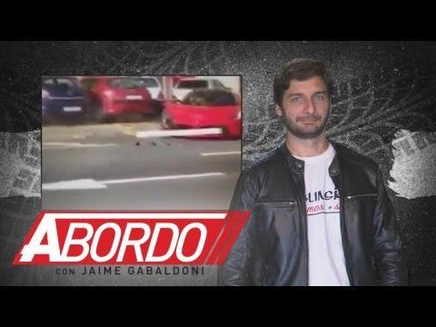 A Bordo Noticias: Episodio N#24