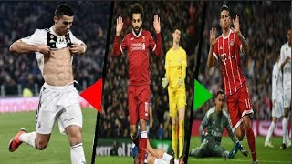 Best Goals Against Former Clubs ● #Respect and Disrespect