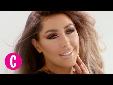 Chrisspy's Smoky Eye Tutorial Will Change How You Do Makeup | Cosmopolitan