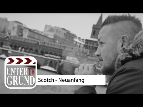 Scotch - Neuanfang klip izle