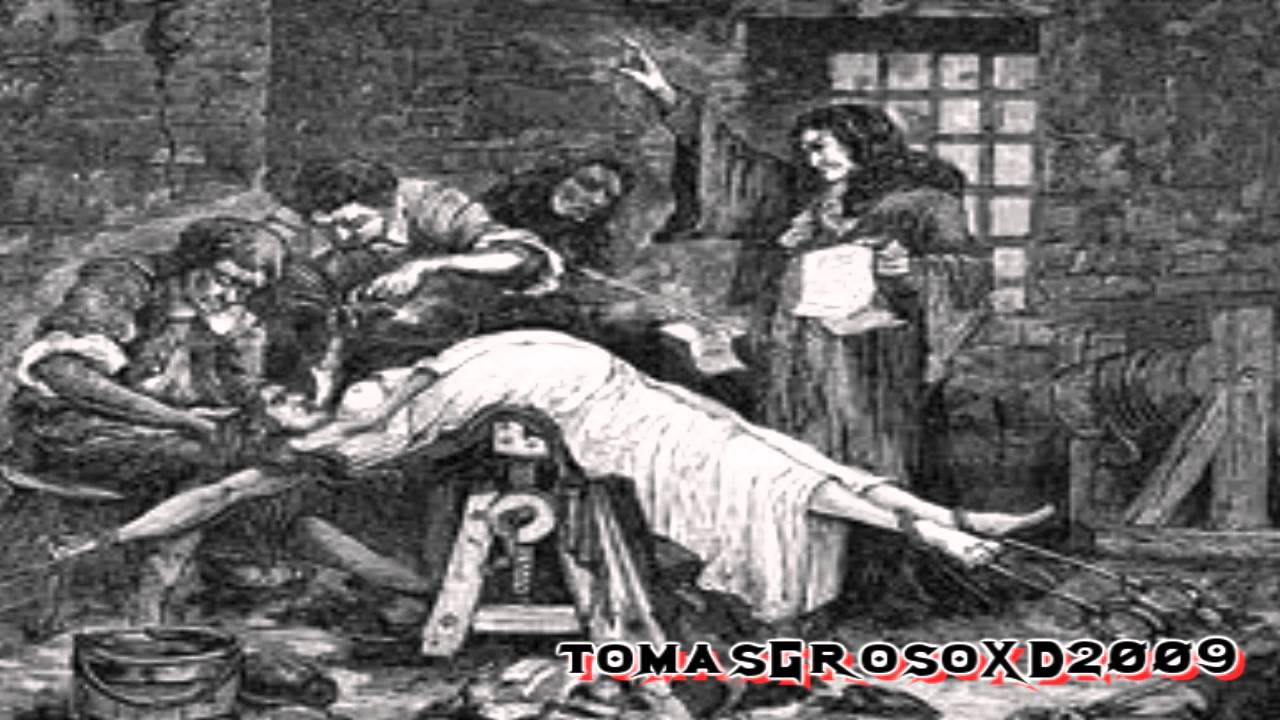 Bdsm orinando historia de tortura