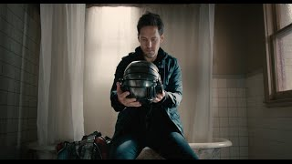 Marvel's Ant-Man - Trailer Ufficiale Italiano | HD