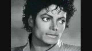 Michael Jackson Video - Michael Jackson - Smooth Criminal (With Lyrics)