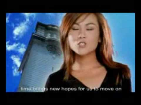 NDP 1999 Millenium Song: Moments Of Magic by Tanya Chua, Fann Wong and Elsa Video