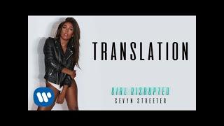 Sevyn Streeter - Translation [Official Audio]