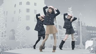 Download Lagu [MV] Perfume「ねぇ」 Gratis STAFABAND