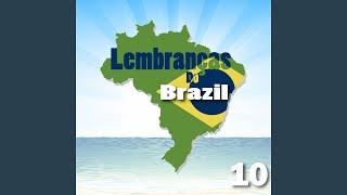 Só Danco Samba