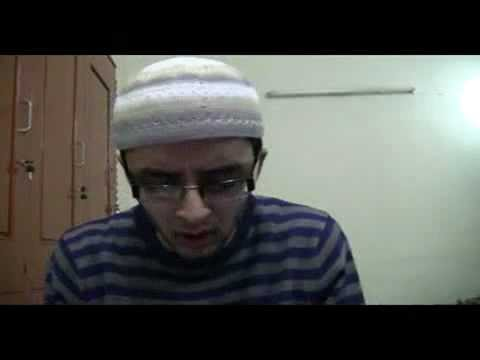 Muhammad K Shehar Mein.3gp video