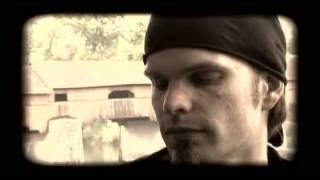 Watch Saltatio Mortis Letzte Worte video