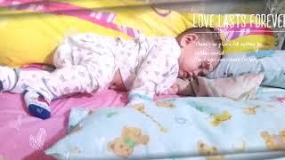Chúc bé ngủ ngon 2018