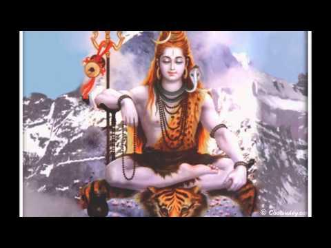 Shiva Bhakthi Ganam ,navarathna Kallil video