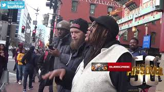 Video: In Quran 7:137, the Children of Israel were chosen over others. Understand the Black Man's pain - ISUPK