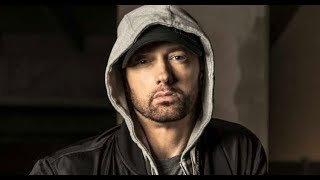 "Eminem Exposes 50Cent ""He Was Bad Decision But He Later Saved My Life Or I Be Dead Of DRUGS"""