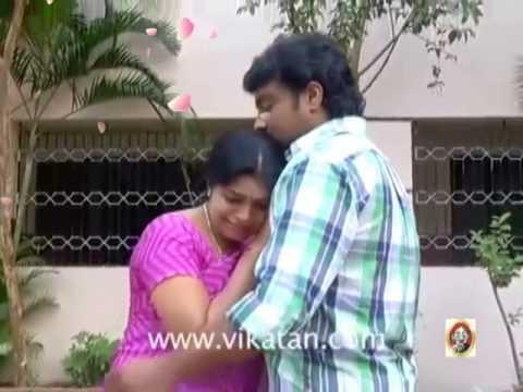 Thirumathi Selvam ~ Unakena Iruppen ♥♥♥
