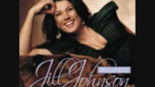 Jill Johnson - Desperado with lyrics